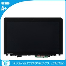 "New quality 00HM911 12.5"" Laptop Touch Screen Assembly For S1 Yoga/S100"
