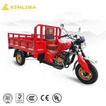 Top quality cheapest 3 wheel motorcycle for sale