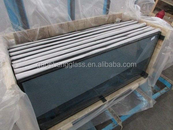 double pane insulated glass, low e insulated glass, structural insulated glass panels