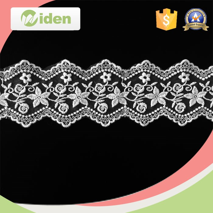 textile companies lace appliques wholesale glitter and lace fabric