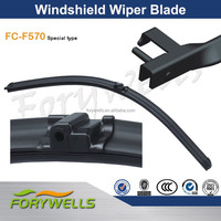 FC-F570 particular windshield wiper blade for benzz e240