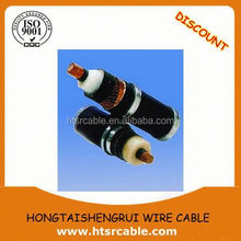 price of electrical wire desktop cable management for power cords 630mm2 pvc insulated power cable 0.6/1kv