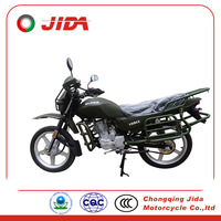 chinese off-road motorcycle JD150GY-9