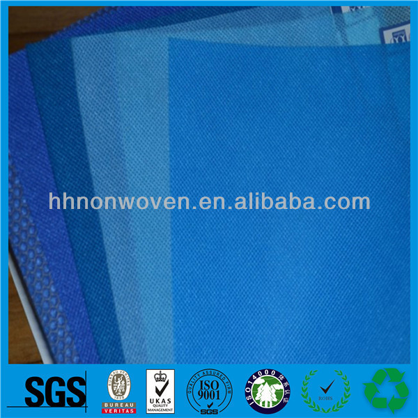 Hot non-woven fabrics car steering wheel covers,nonwoven fabric film