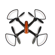 creative design 2.4G 4ch 6axis gyro quadcopter drone with hd camera for fun