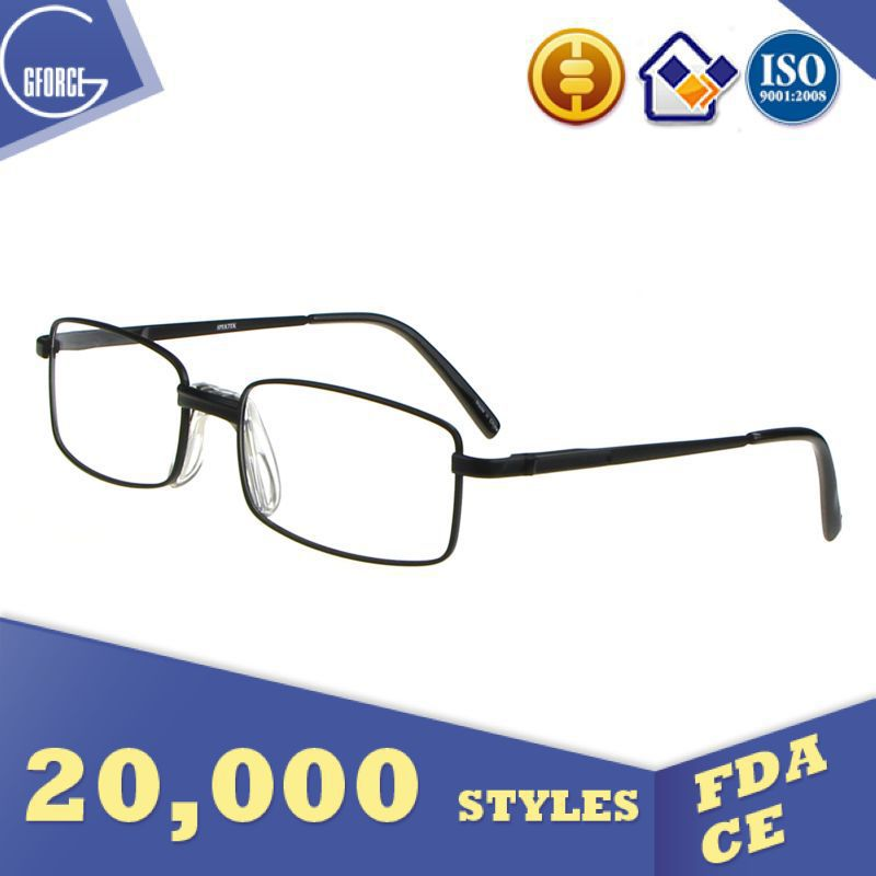 Promotion cheap eyeglass,italy designer best brand reading glasses