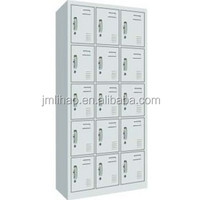 stainless steel cabinet/office cabinet/hospital cabinet