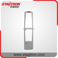 high detecton range EAS Alarming Anti theft System