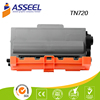 Compatible toner cartridge for Brother printer TN720 from china suppliers