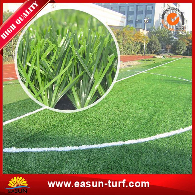 chinese artificial turf hot sale artificial grass for basketball roofing