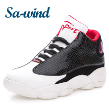 hot selling sneaker shoes cheap ladies footware 2016 fashion women sneakers