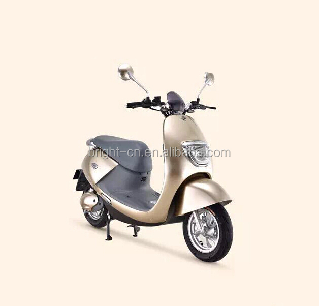 china for adult 800w long distance electric city motorcycle/motorbike/emoped