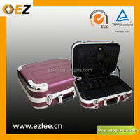 heavy duty plastic waterproof box