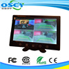 car security tft monitor 9inch tft car monitor