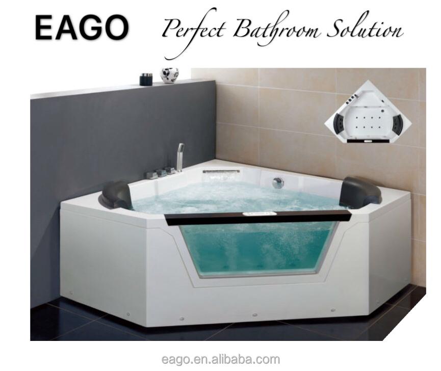 Modern Whirlpool Massage Bathtub Wholesale, Massage Bathtub ...