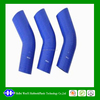 Heat resist auto rubber hose of china manufacturer