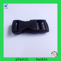 JC -PK offer plastic buckles for backpacks