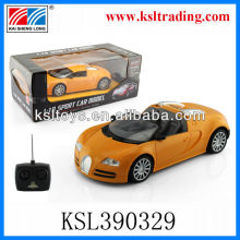 1:18 rc small model cars for promotion