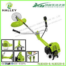 home and garden nylon rope grass cutter machine