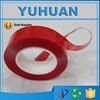 Good Quality Adhesive Double Sided Foam Tape For Glass