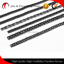 Dongsheng Chain high quality bajaj discover 135 chain sprocket
