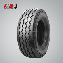 Tyre For Bobcat Skid Steer 10 16.5 14-17.5 On Sale Now