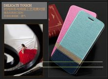 Mobile Cell Phone Accessory Tasche for Sony Xperia Z1 Compact Mini, Schutz Case Cover