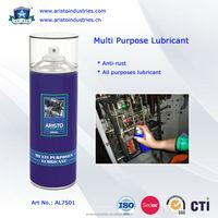 Multi Purpose Lubricant