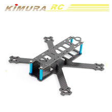 Newest A-max Mini QAV-R FPV Racing Quadcopter 3 Inches Frame For Micro Swift RUNCAM