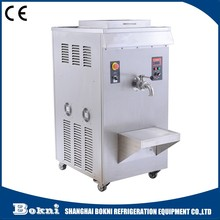 Cheap price automatic ice cream pasteurizer for sale