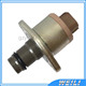 PRESSURE SUCTION CONTROL VALVE SCV 294200-0300 2942000300 294200 0300 for Hilux