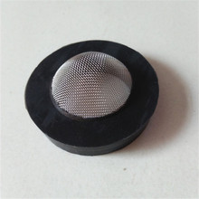 0.5 0.75 1 inch washer inlet hose screen / rubber washer gasket filter