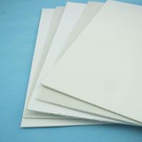 1mm - 3mm Thick Glass Fiber Reinforced Plastic Sheet