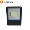 5 years warranty Outdoor Lighting Fixture led flood light 50w ETL Qualified flood lights For Garden Yard, Party, Playground