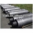 anti-oxidation coating graphite electrode