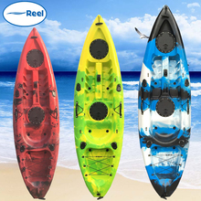 high quality excellent kayak pesca