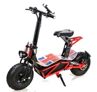 OEM brand 2018 wholesale cheap price balance scooter 2 wheel mini scooter