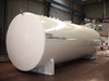 high quality carbon steel tanks for sale