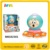 Hot!!! musical toy educational piano toys music toy piano