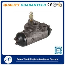 ATE 03.0420-1517.3 Hydraulic Brake master cylinder Wheel cylinder for BENZ
