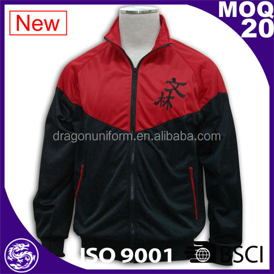 sports clothing men ,men's light casual ski safari coat jacket