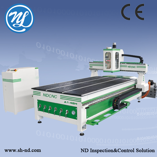 factory supplier best price and high quality cnc router 1325 machine for stone on allibaba cnc router machine on hot sal