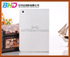 Stand design wake up and sleep model Litchi Grain PU Leather cover case for apple iPad Mini