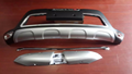 sportage R front bump,front bumper for Sportage R,SPORTAGE R motor accessories