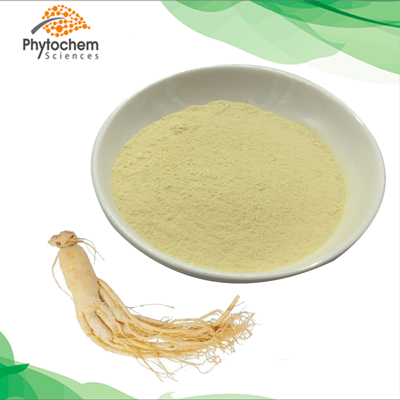 ginseng extract.jpg