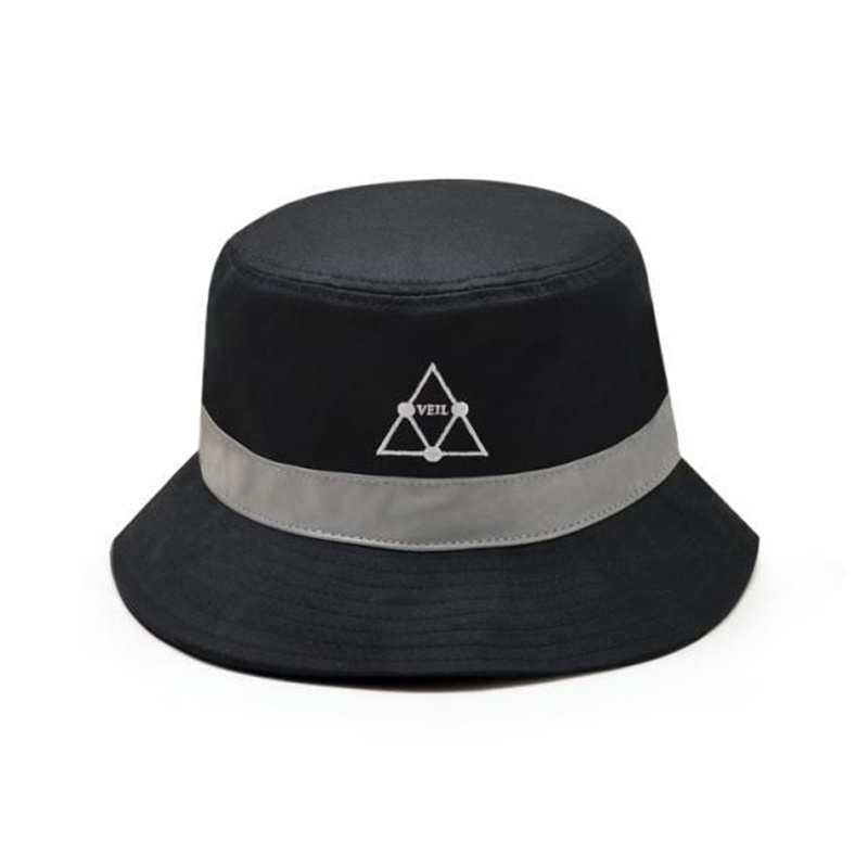 Buy Bucket Hat Military Hip Hop Cotton Fisherman Cap For Women Men Hunting  Panama Bob Fishing Polo Weed Casquette Chapeu Gorros Hats in Cheap Price on  ... 45f97844c0c