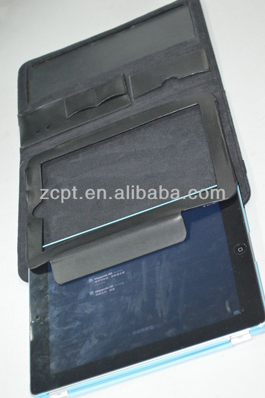 Kindle/Samsung Galaxy Tablet Waterproof Soft Tablet Case