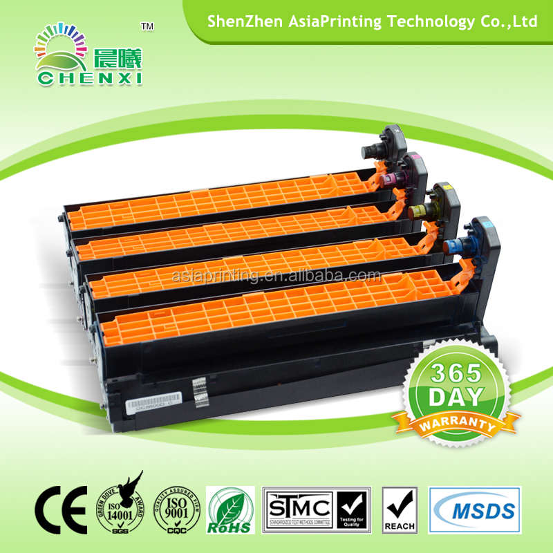 Wholesale alibaba Compatible Drum unit / Drum Kit / Imaging unit for Okidata C8600
