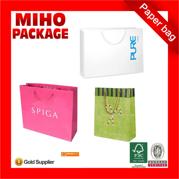 gift paper bag wholesale,polka dot paper bag,newspaper delivery bags