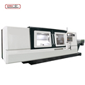 IHT3031 Alibaba Best Seller Controller CNC Grinding Attachment Price For Lathe Machine 5000mm